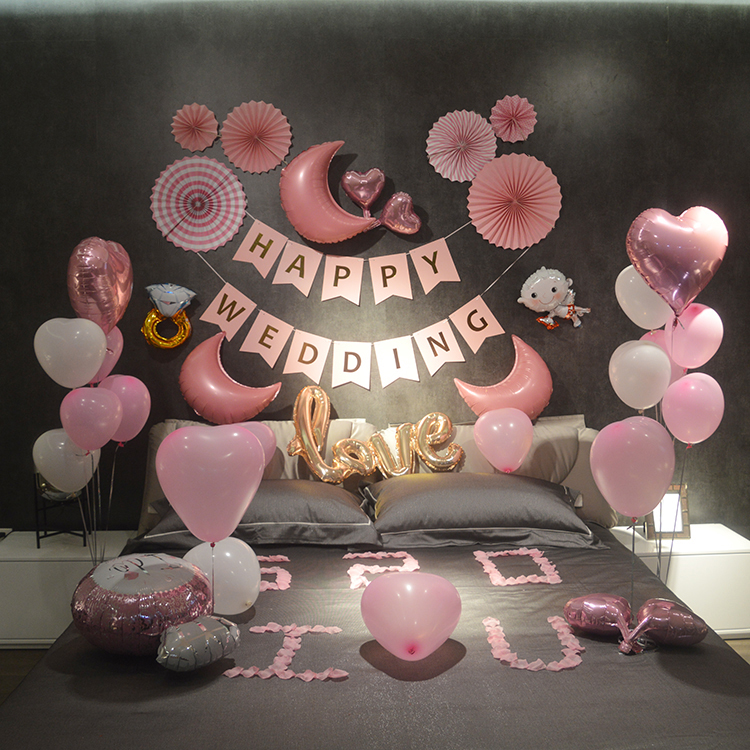room decoration for birthday party near c-scheme jaipur